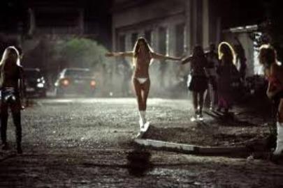 hetaira sinonimos prostitutas chinas en madrid